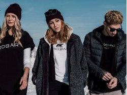 Erdbär - Organic Clothing
