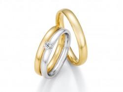 Juwelier Brigola