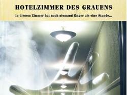 Escaperoom Vorarlberg