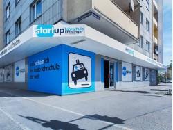 startup®-fahrschule kölblinger