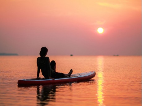 Mental Balance - Hypnose & Coaching
