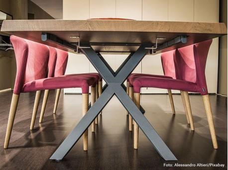 Diseño – Klagenfurt, Kärnten