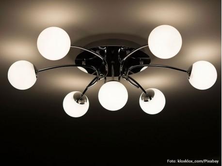 LiWa Licht und Wärme GmbH - Austria