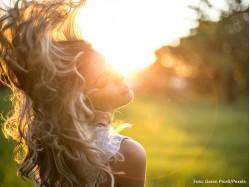 SRS Hair Specialist - Behandlungen gegen Haarausfall