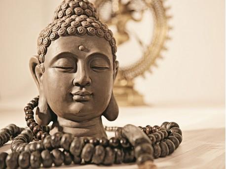 Judith Grabher - Pilates, Yoga & Meditation