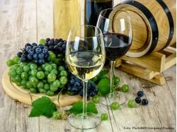 Weingut Vinothek Piriwe