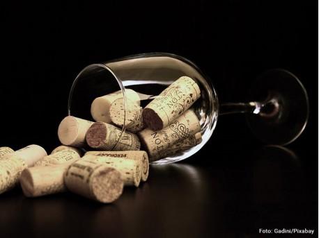 Cook & Wine – Salzburg