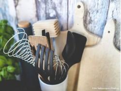 Kochen ist Liebe - Kochschule