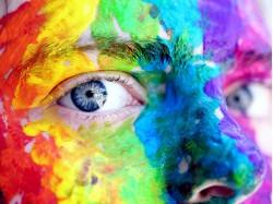 Fokus & Vision - Ganzheitliches Sehtraining