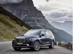 driveMe - BMW-Händler