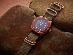 VIRIBUS UNITIS - Uhren aus Österreich