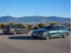 BMW Rachbauer
