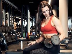 MBC Fitness