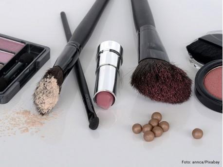 KARIN GLATTHAAR beauty&cosmetic