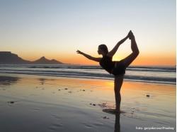 Atlantis Fitness & Yogaclub