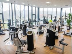 SeemBody Fitnessstudio