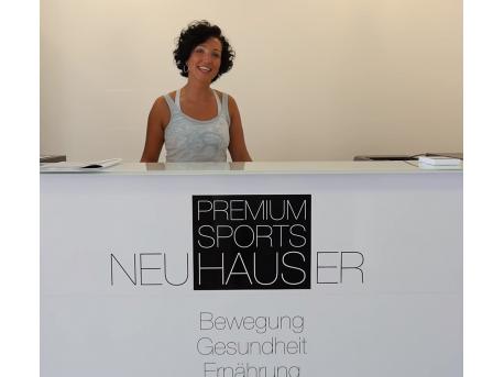 PREMIUM SPORTS HAUS – Velden, Kärnten