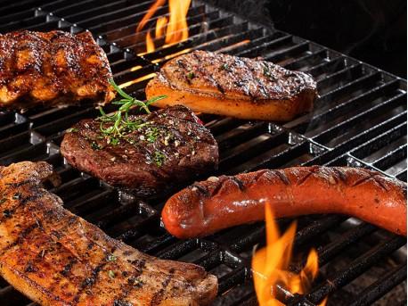 Hütthaler Fleischspezialitäten