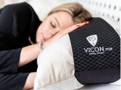 VICON - Erdungsprodukte