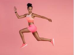LadyFit - Fitnessstudio für Frauen