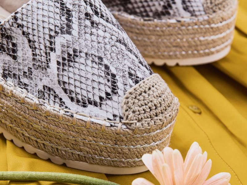 CCC - Shoes \u0026 Bags Wertgutscheine