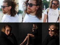 MAWL-Sunglasses