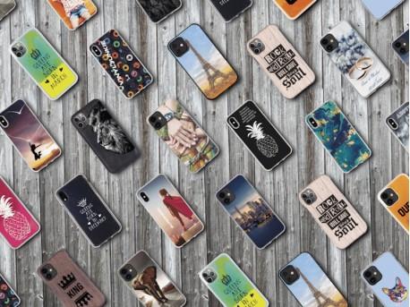 Livcase Handyhüllen