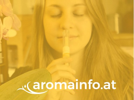 aromainfo.at