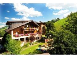 Familienhotel Unterreith – Forstau – Salzburg