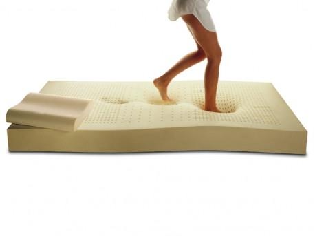 DreamCare® - Thermopur® orthopädische Gesundheits-Matratzen