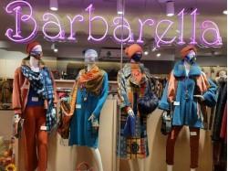 Barbarella - Bellas Handels GmbH