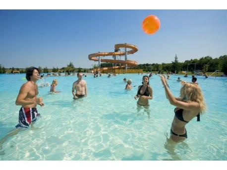 Thermal Hotel Balance – Lenti, Ungarn