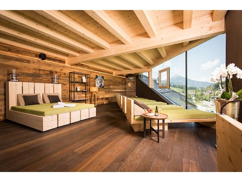 Hotel l we in salzburg jetzt ihren rabatt sichern for Leogang design hotel