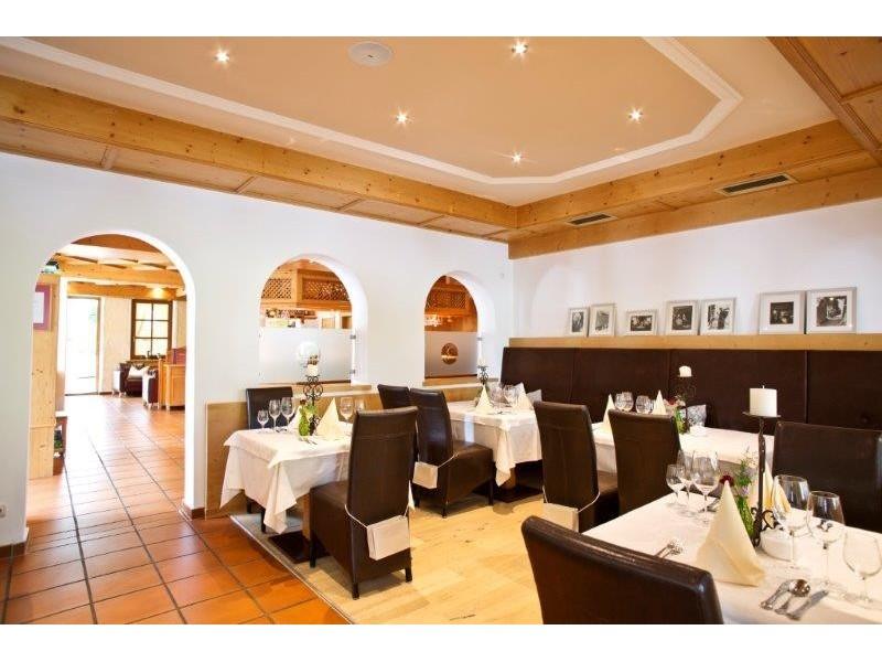 Scharler 39 s boutique hotel jetzt ihren rabatt sichern for Design boutique hotel salzburg